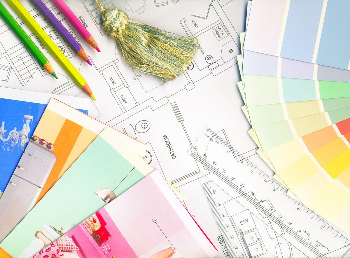 http://www.constructionsdv.com/wp-content/uploads/2015/06/conceptionplan-1200x884.jpg