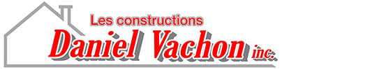 Constructions DV