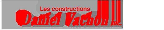 logo _web-01_web